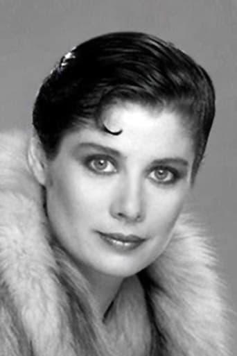 Image of Deborah Adair