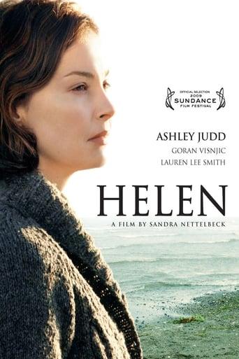 Helen Chelah Horsdal  - Kara