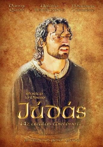 Júdás