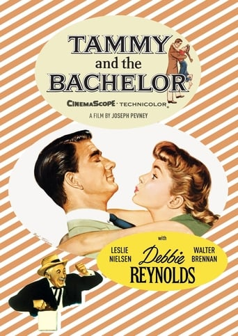 'Tammy and the Bachelor (1957)