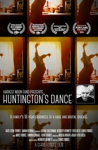 Huntington's Dance