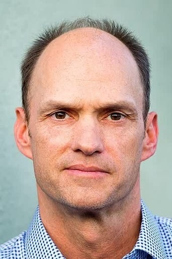 Image of Brian Stepanek