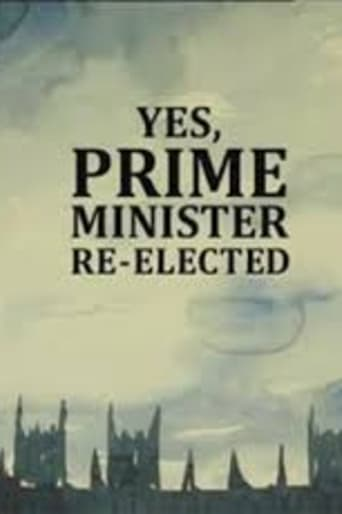 Watch Yes, Prime Minister: Re-elected Free Movie Online