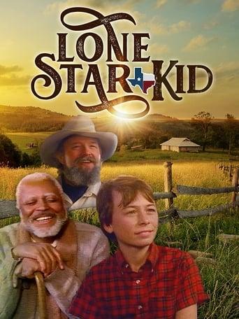 The Lone Star Kid