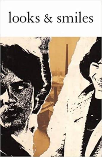 Poster of Miradas y sonrisas
