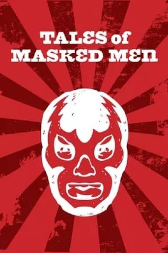 Watch Tales of Masked Men full movie online 1337x