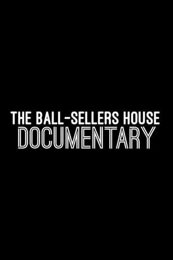 Document Historic Arlington: Ball-Sellers House
