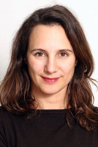 Image of Blanca Lewin