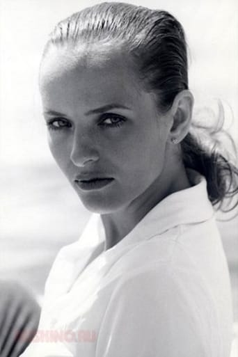 Image of Oksana Fomichyova