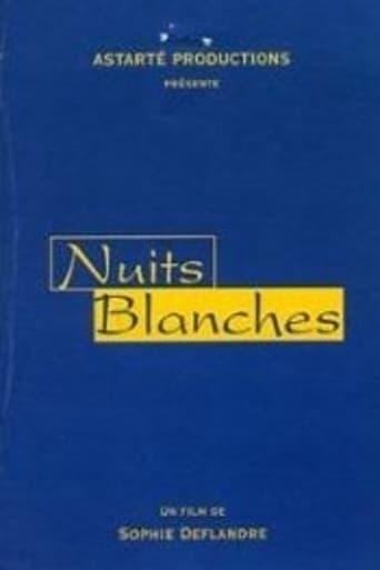 Watch Nuits blanches Online Free Putlocker