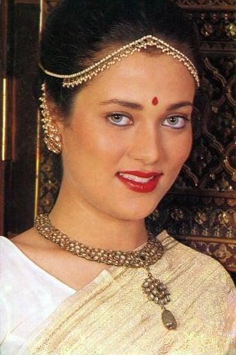 Image of Mandakini