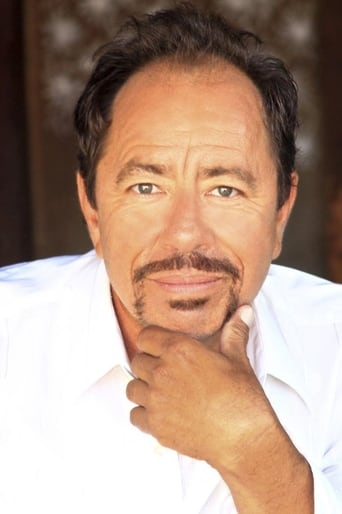 Anthony Escobar Profile photo