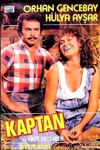 Watch Kaptan full movie online 1337x