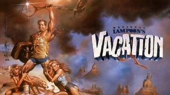 Відпустка (1983)
