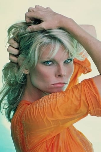 Image of Cathy Lee Crosby