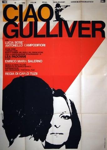 So Long Gulliver