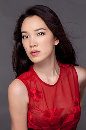 Image of Jessika Van