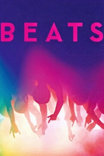 Poster of Beats
