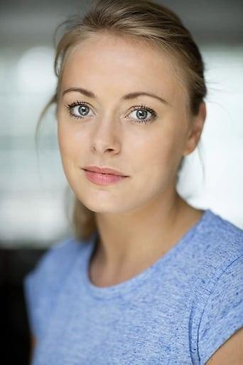 Rachel Warren Profile photo