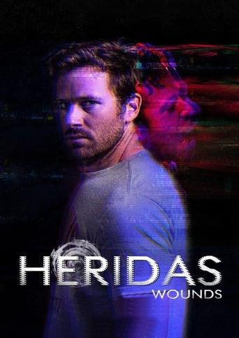 Poster of Heridas