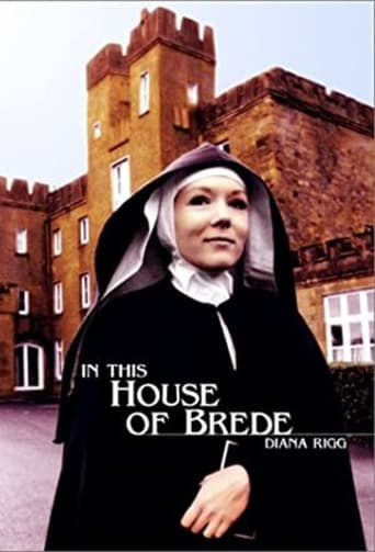 Poster of In This House of Brede