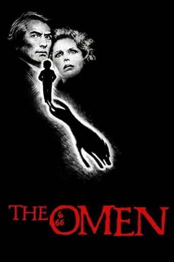 The Omen image