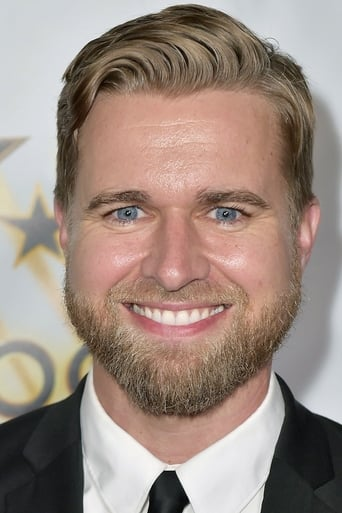 Image of Randy Wayne