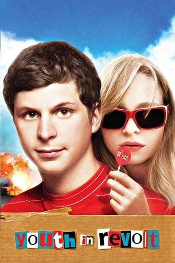 Youth in Revolt - Komödie / 2010 / ab 12 Jahre