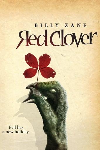 Poster of Leprechaun's Revenge