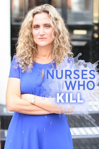 Nurses Who Kill full episodes