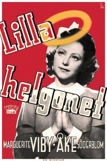 Watch Lilla helgonet Free Movie Online