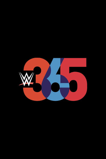 WWE 365 image