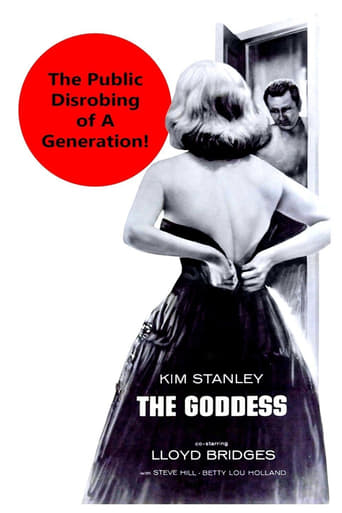 Film online The Goddess Filme5.net