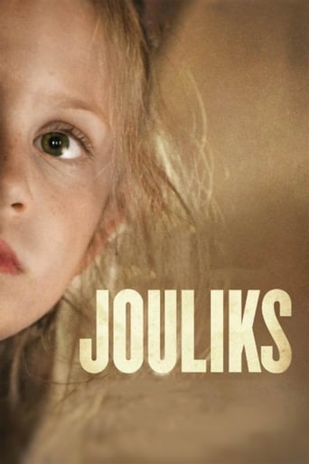 Poster of Jouliks