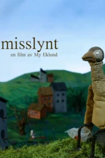Misslynt