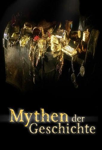 Mythen der Geschichte