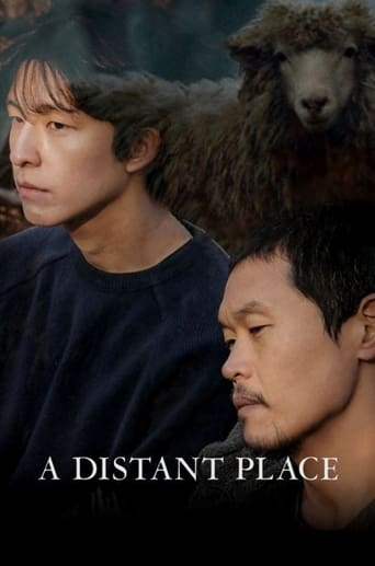 Watch A Distant Place 2021 full online free