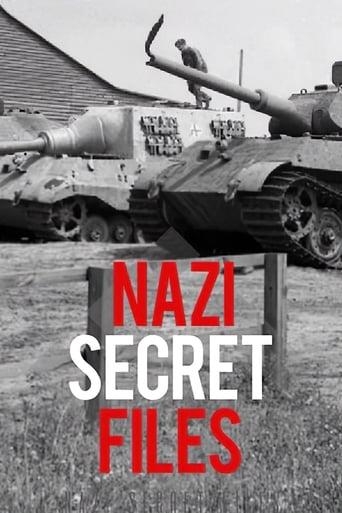 Watch Nazi Secret Files Online Free Putlocker
