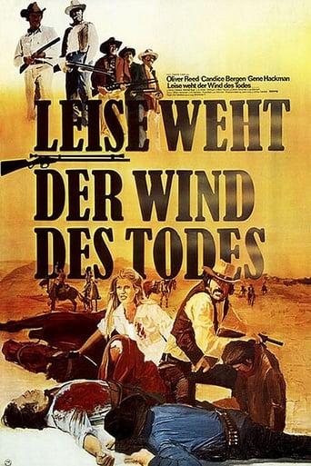 Leise weht der Wind des Todes