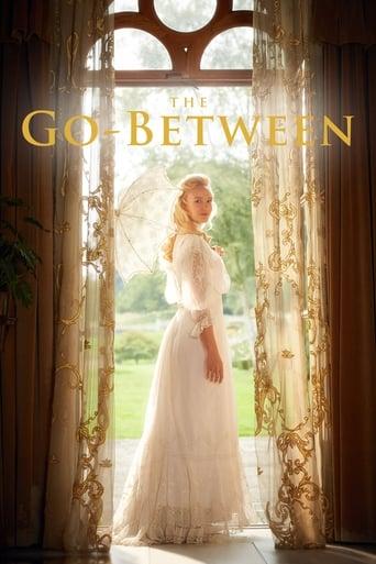 Poster of The Go-Between