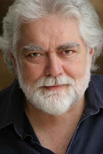 Image of Gunnar Hansen