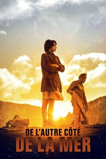 Poster of De L'Autre Côté de la Mer