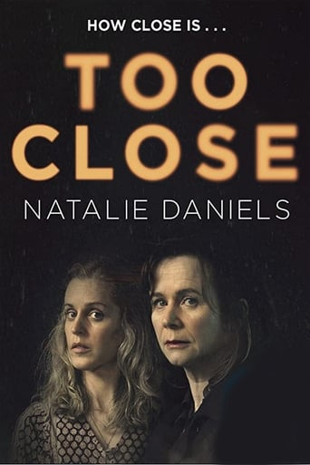 Too Close 1ª Temporada Torrent (2021) Dual Áudio / Legendado WEB-DL 720p | 1080p – Download