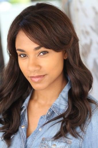 Bianca Bethune Profile photo