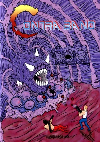 Contra Band
