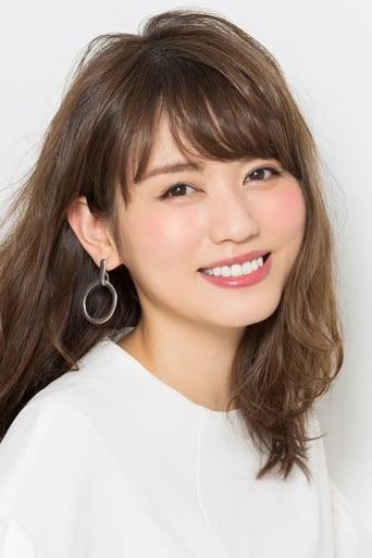 Image of Yukiyo Fujii