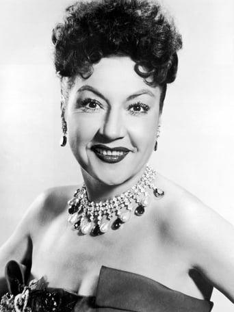Image of Ethel Merman
