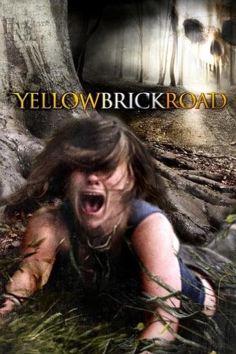 Watch YellowBrickRoad Online Free Putlocker