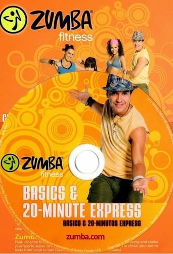 Watch Zumba Fitness: 20 Minute Express full movie online 1337x