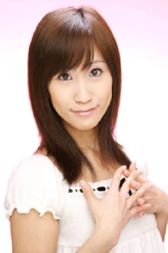 Image of Juri Takita